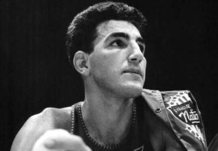 Remembering Dolph Schayes for his off-the-court connections
