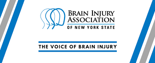 Brain Injury Association of New York State (BIANYS) New Syracuse Chapter