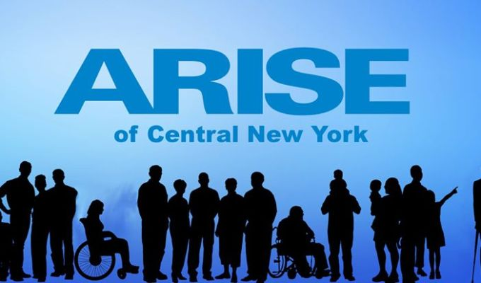ARISE Panel To Speak At January 5 BIANYS Meeting