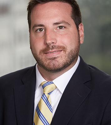 Mike Antonacci to speak April 6; Financial Best Practices for Brain InjurySurvivors